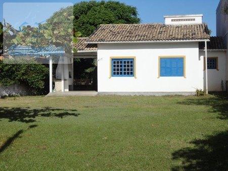 ALUGO CASA 2 DORMITÓRIOS (1 SUÍTE), CHURRASQUEIRA, PRÓXIMO DA PRAIA