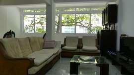 Apartamento Venda Ipanema
