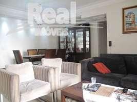 Apartamento na Vila Ipojuca, 02 vagas, andar alto e lazer completo !