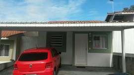 Casa à Venda Condomínio Bosque Ipanema