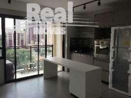 Projeto moderno e arrojado na Vila Madalena, cobertura duplex, 2 vagas, moderno e conceitual. Lazer completo.