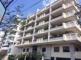 Apartamento Venda Braga