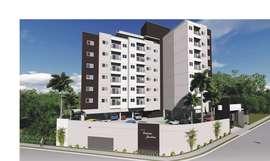 Apartamento à Venda Cidade Jardim