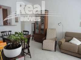 Apartamento na Pompéia, excelente localização. Venha conhecer!