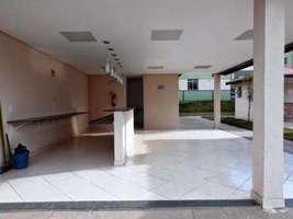 Apartamento - 2 quartos - Vespasiano - MG - Santa Clara - ALUGUE SEM FIADOR!