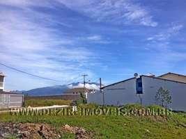 Terreno á venda no Ipiranga II em Resende RJ, 450m²