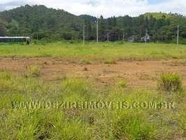 Terreno á venda em Penedo-RJ, 800 m²