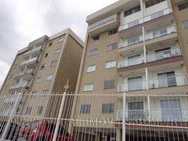 Apartamento á venda em Resende no Morada do Castelo