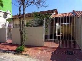 Casa á venda no Manejo em Resende-RJ, 2 quartos