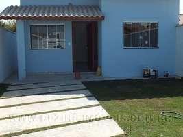 Casa á venda em Resende no Parque Ipiranga II