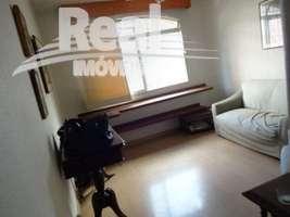 Apartamento na Santa Cecília. Próximo ao metrô, 1 dormitório com vaga demarcada e livre !