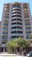 Apartamento á venda em Resende no Jardim jalisco, 3 quartos