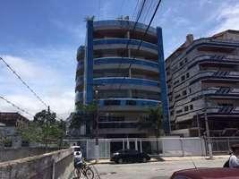 Apartamento 3 qts (1suite) no Bairro Passagem a venda