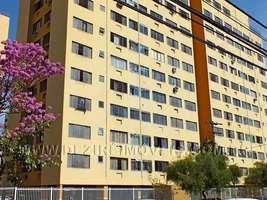 Apartamento á venda no Jardim Jalisco em Resende
