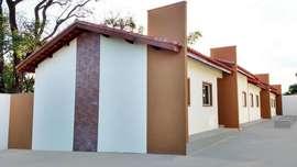 Casa à Venda Condomínio das Paineiras, Jardim Celeste