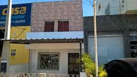 Casa Comercial Centro