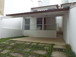 Casa á venda no Mirante das Agulhas em Resende, 3 quartos