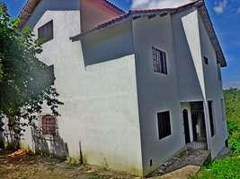 Casa á venda em Penedo no Bairro Jardim Martinelli