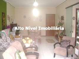APARTAMENTO COM 3 QUARTOS E COM 3 VAGAS PRÓXIMO AO HOTEL MALIBU