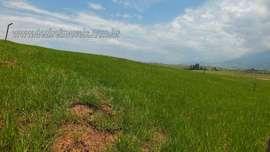 Terrenos á venda em Resende Loteamento Pindorama