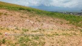 Terreno á venda em Resende, Terras Alphaville 399m²