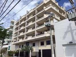Apartamento no Braga 1 suíte a venda