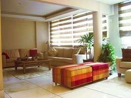 Apartamento à venda em Ipanema