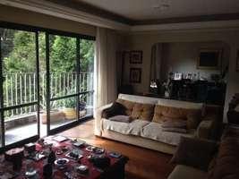 Apartamento Venda Morumbi