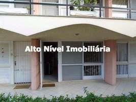 Casa no Portinho em Cabo Frio.