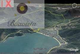 Área em Mangaratiba