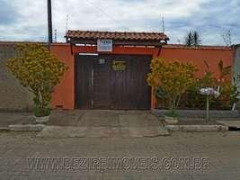 Casa Barata á venda no Morada do Contorno em Resende