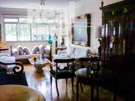 Apartamento no Jardim Paulista uma das principais ruas próximo a Avenida Paulista, planta com boa distribuição.