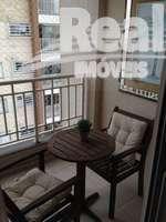 Apartamento aconchegante e moderno para você que tem estilo. próximo aparque Água Branca.