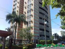 Apartamento no Green Island - Próx. Receita Federal
