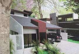 Casa à Venda Condomínio Alphaville I