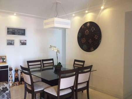 Apartamento 3 quartos em Macaé à venda - Cavaleiros