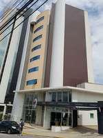 Sala Comercial para Locação Campolim