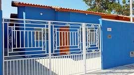 Casa para Locação no Jardim do Sol