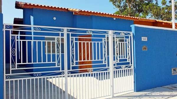 Casa para alugar em Resende