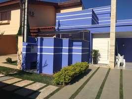 Casa à Venda Condomínio Valença