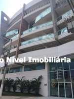 Apartamento 2 quartos a venda no Braga