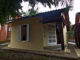 Casa á Venda em Penedo no Vale de Ermitão