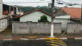 Casa Nova Poá - Av. Adutora