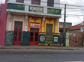 Comercial para Locação Centro