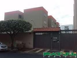 Apartamento 2 dormitórios no Higienópolis