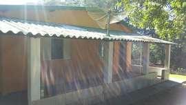 Chácara à Venda Portal Araçoiaba