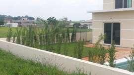 Casa à Venda Condomínio Residencial Fazenda Alvorada