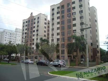 Apartamento Venda Ecoville