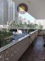 Avenida Paulista - melhor ponto