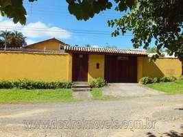 Casa para venda no Jardim Martinelli em Penedo